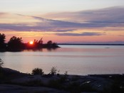Sunset_over_Georgian_Bay