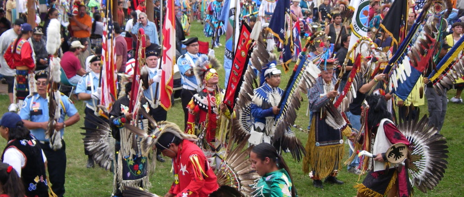 Grand_Portage_Pow_Wow_2009