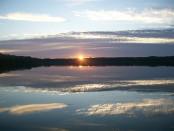 douglas_lake