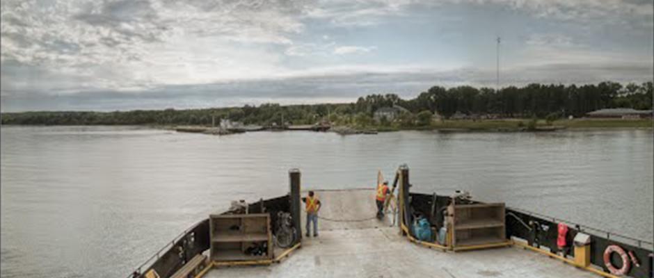 ferry_landscape
