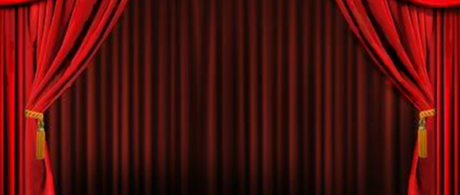 theater-curtains