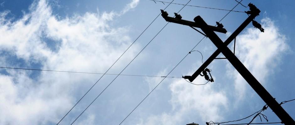 power-lines-240901_960_720